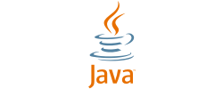 Beeline for Java